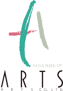 HAIR & MAKE-UP ARTS