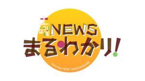 news_maruwakari01